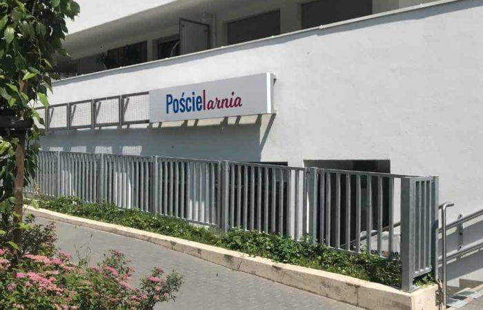 sklep più bello Poznań