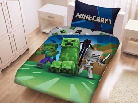 Posciel-Minecraft-MNC-199-BL-8115_2